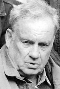 Eldar Rjazanov